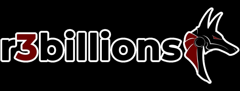r3billions